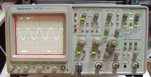 eb5agv s tektronix technical manuals rh jvgavila com tektronix 2215a manual tektronix 2215 oscilloscope service manual